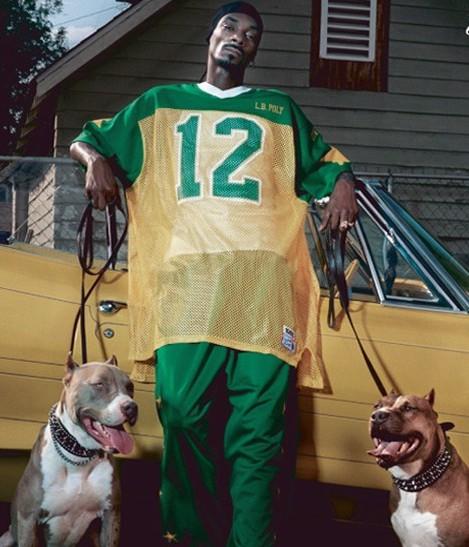 SnoopDogg7