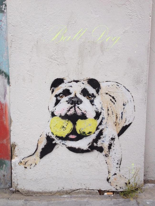 dogstreetart10