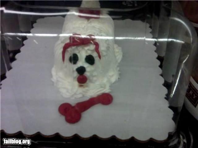 cake-fail-14