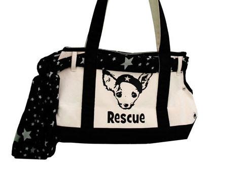 rescue-tote-front_1024x1024