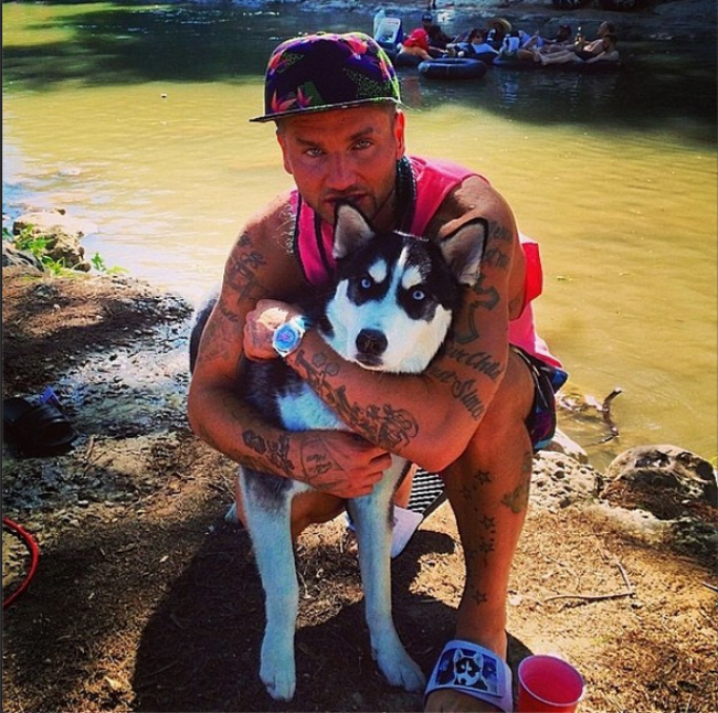 riff-raff-jody-husky-screen-shot-2014-07-09-at-3-31-56-pm