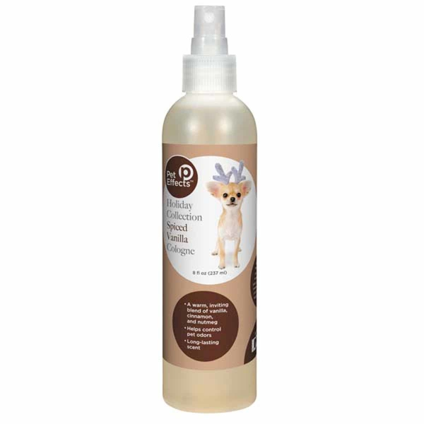 pet-effects-holiday-dog-cologne-spiced-vanilla-1