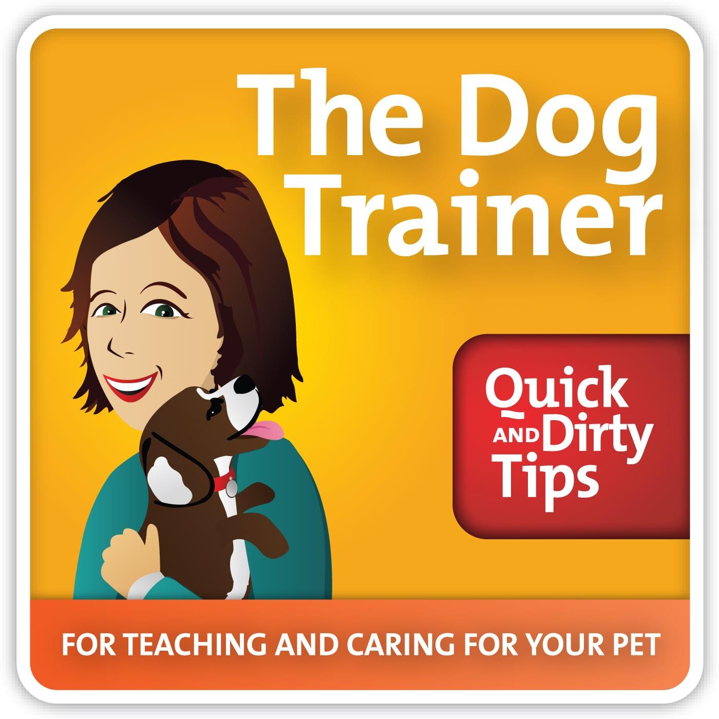 Dog-Trainer_pod