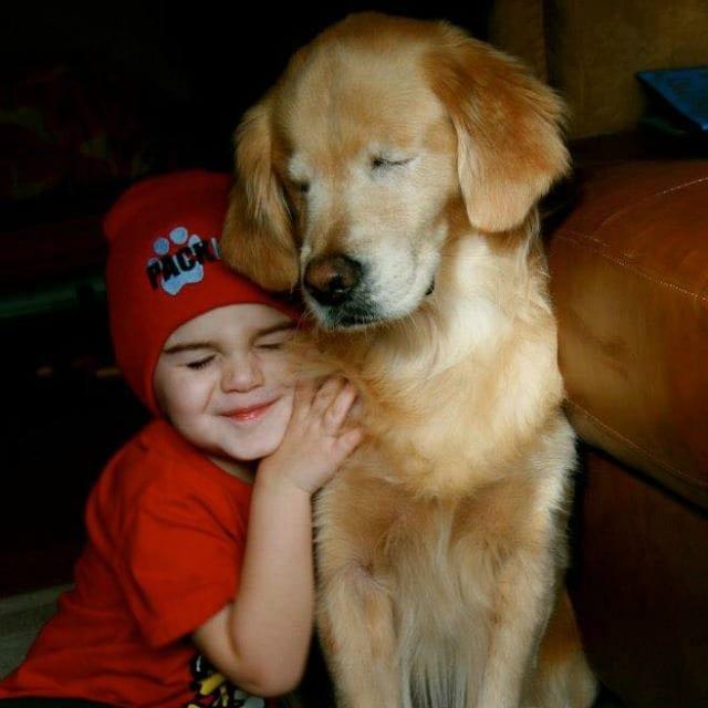 Smiley Best friend